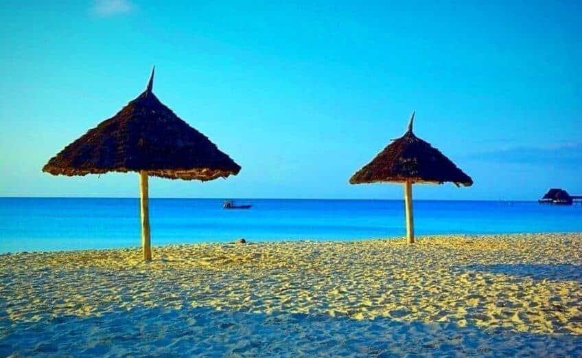 Zanzibar in Pictures 2