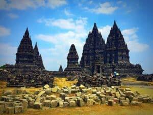 Yogyakarta in Pictures 6