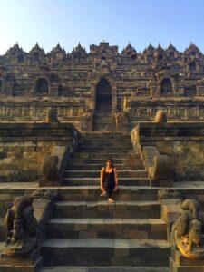 Yogyakarta in Pictures 3