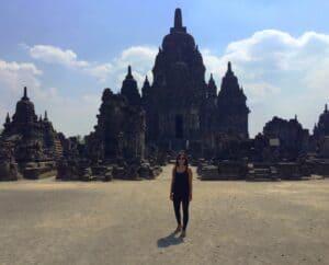 Yogyakarta in Pictures 5