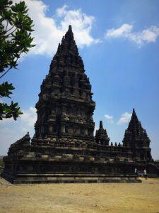 Yogyakarta in Pictures 4