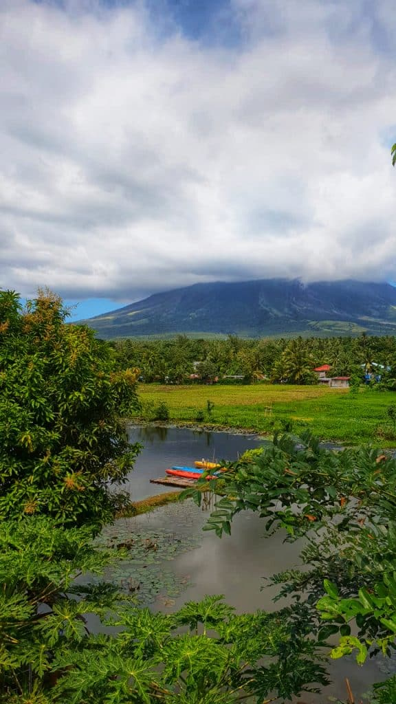 10 Best Things To Do In Legazpi Philippines 2