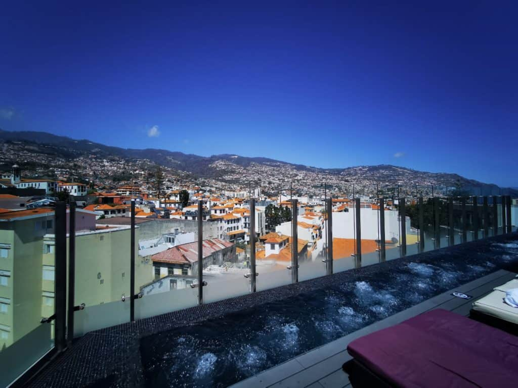 5 Exciting Things to do in Madeira Island 6
