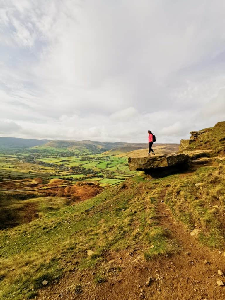 How to spend 24 hours in Castleton, Peak District 32