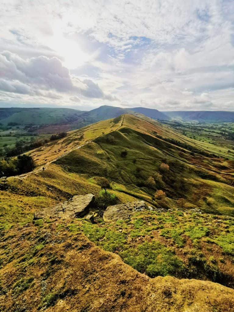 How to spend 24 hours in Castleton, Peak District 30