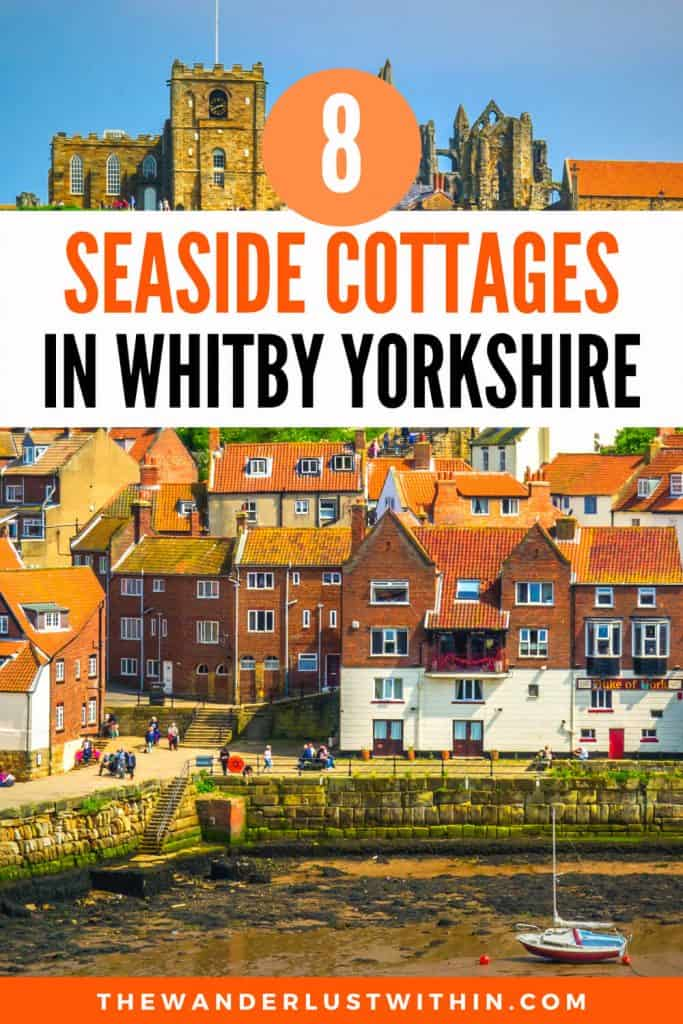 cheap cottages in whitby england airbnb whitby north yorkshire