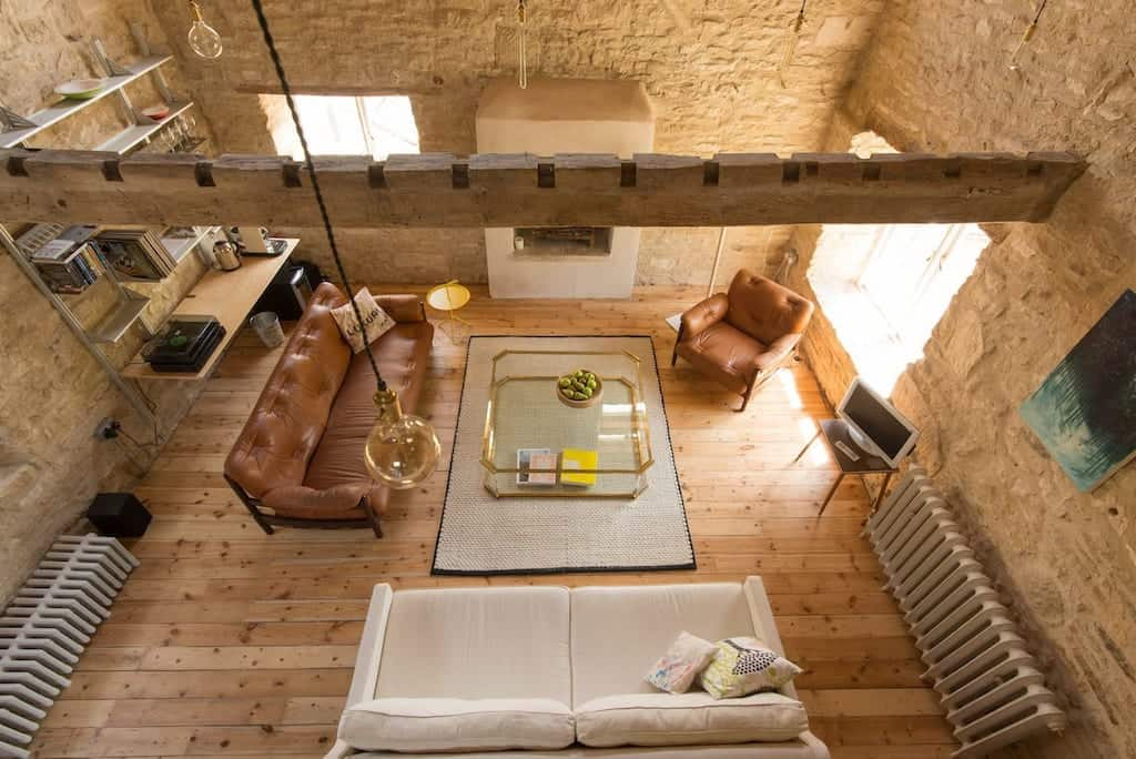 cottage to rent in cotswolds as an cotswolds airbnb