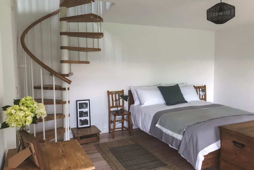 dorset cottages for rent on airbnb