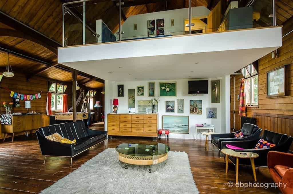 lodges in isle of wight airbnb