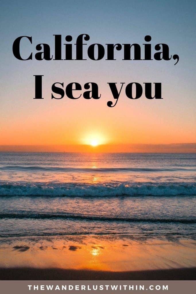california puns ca funny quotes