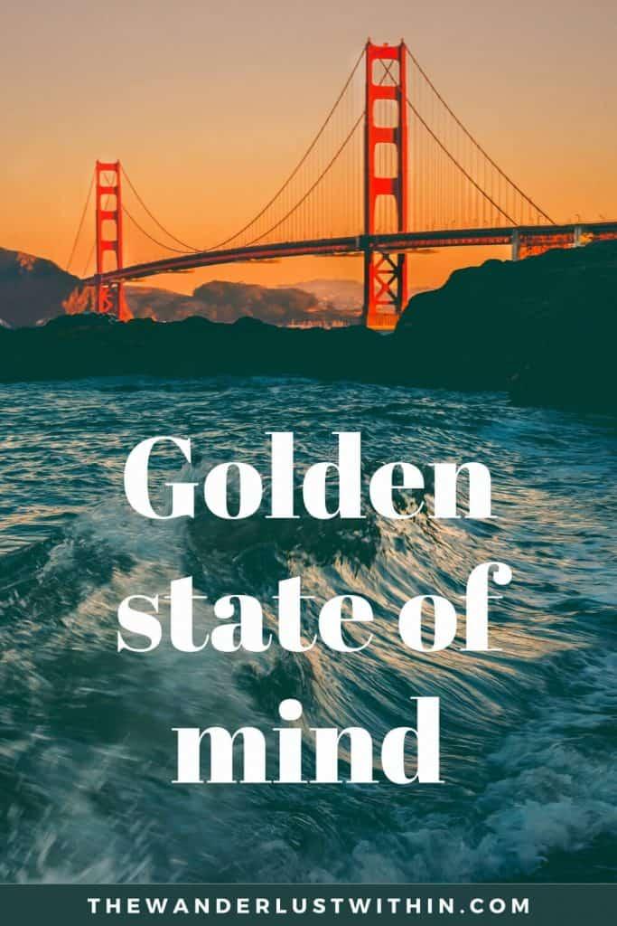 california love quotes san francisco sayings