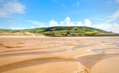 airbnbs devon beach cottages for rent