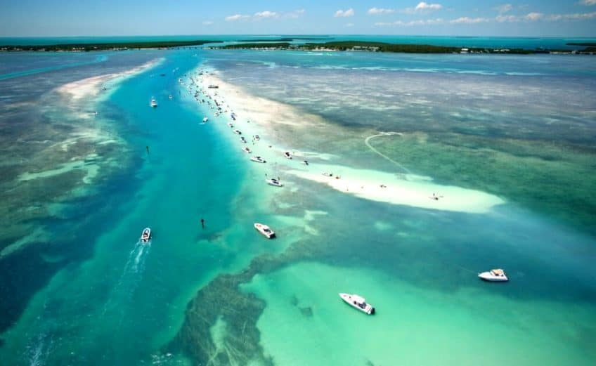key west sayings quotes on florida instagram captions