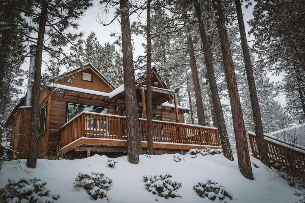 airbnb cabin big bear cabin airbnb