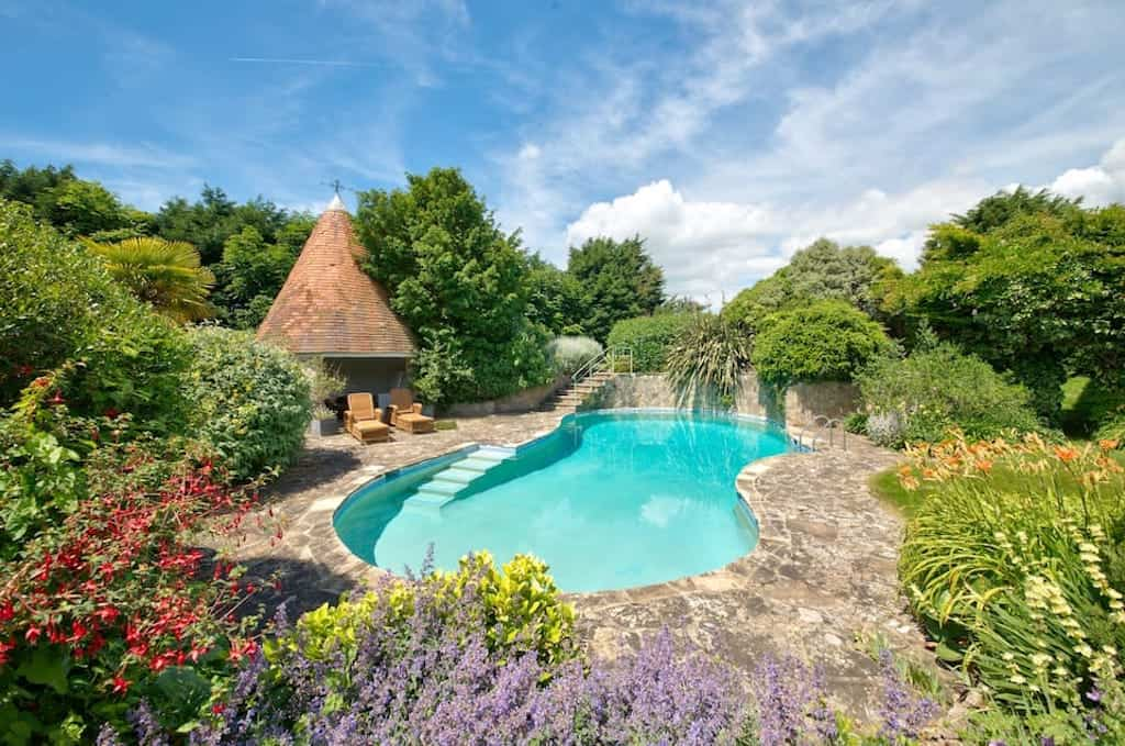 holiday homes isle of wight airbnbs