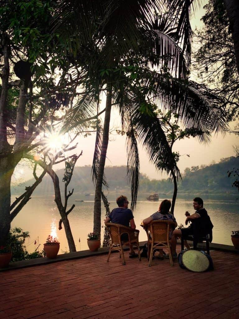 15 Best Things To Do In Luang Prabang Laos 1