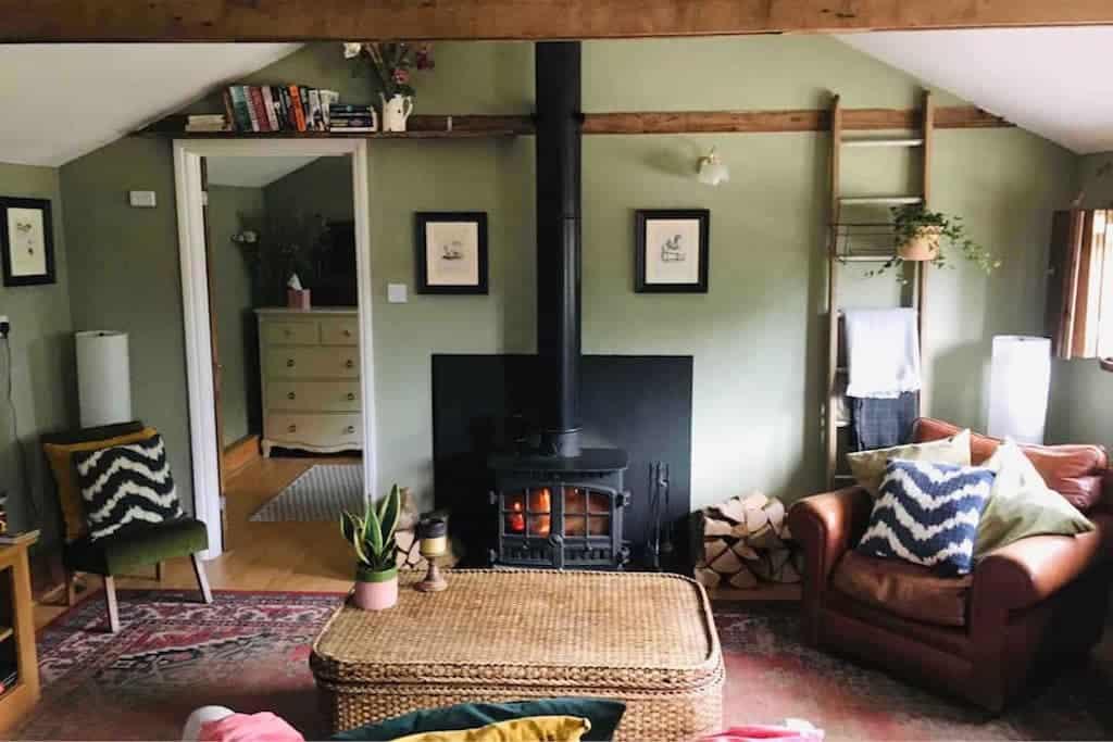 dorset cottage to rent