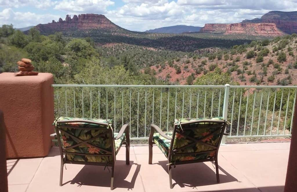 Best Airbnbs in Sedona AZ: Top Picks for 2021 1