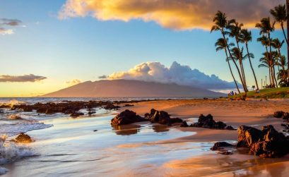hawaiian quotes about family