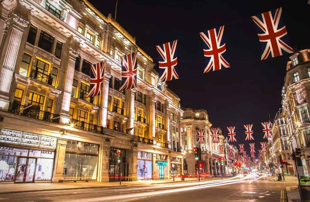 quotes about london quote