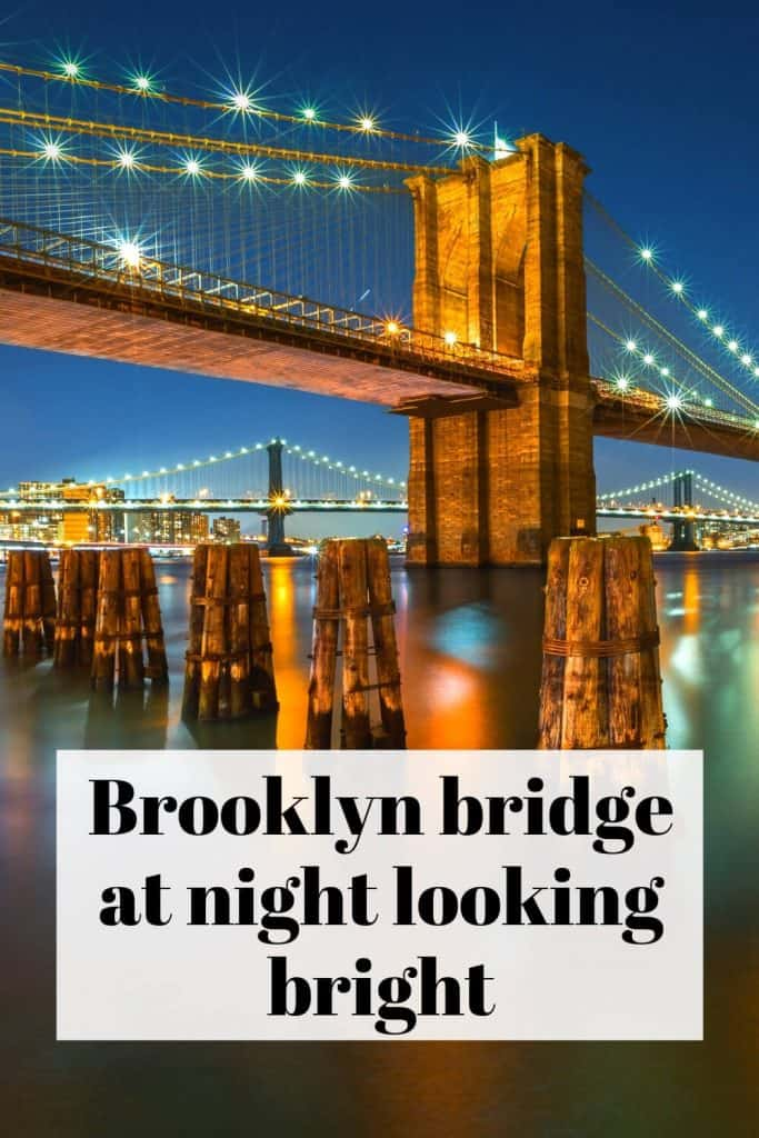 Instagram Captions for Brooklyn quotes about new york quotes