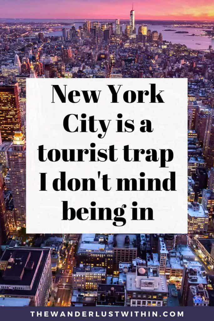 Quotes Be My Baby: New York Summer Manhattan Prints Tribeca Summer Romance New York City Art Decor West Village City Prints